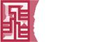 Logo Associazione Italiana Traduttori & Interpreti